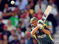 Indians have 'victory for Pakistan' on their lips
