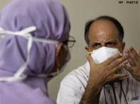Docs to find if women more vulnerable to H1N1 virus
