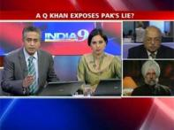 India mum on AQ Khan letter, Pak writes it off