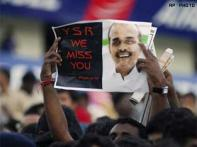 Watch: Andhra Pradesh mourns YSR's death