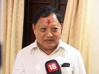 CBI proves before SC, ex-MP Subba is not Indian