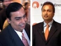 Anil Ambani group alleges misconduct by oil regulator