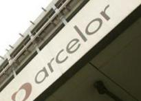 ArcelorMittal still 'fully committed' to India