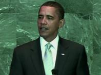 Watch: Obama's stimulus plan fails to stem job losses