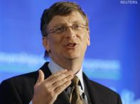 Gates foundation to aid Indian farmers with $9.7 mn