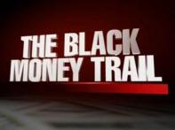Swiss banks ready to help India trace black money