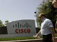 Cisco to buy ScanSafe for $183 million