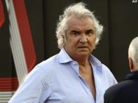Briatore to sue Formula 1 for life ban