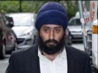 Sikh cop gets £10,000 compensation for turban row