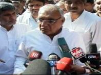 Hooda invites all, but says no riders will be entertained