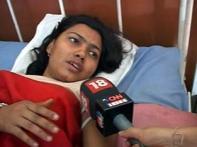 Watch: Mathura train crash a human tragedy