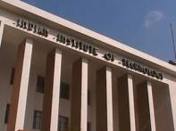 IITs still battling slowdown, job offers down by 50 pc