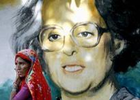 India and Indira: 25 years after a PM's assassination