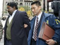 Lankan billionaire charged for fund scam in US