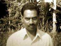 Maoists behead police officer, warn govt