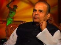 Chidambaram, Jharkhand Governor condemn cop's killing