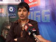 Watch: KRK talks about his experience of <i>Bigg Boss 3</i>