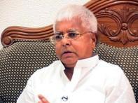 Lalu, Maya urge Sibal to reconsider IIT proposal