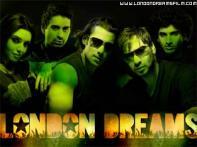 Masand's review: <i>London Dreams</i>, a foolish film