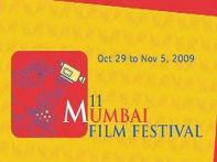 Fine art of film appreciation and Mumbai Film Festival