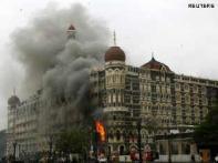 Pak diplomat knew US Lashkar supporters: FBI