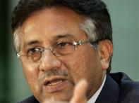 I wanted to walk out of Agra summit: Musharraf