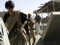 Foes of Indo-Afghan ties behind Kabul blast: India