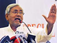 Nitish asks Sibal to reconsider new criterion for IIT-JEE