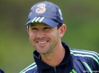 Ponting urges rethink of One-day cricket