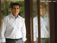 Forbes India: Sajjan Jindal's cloning factory