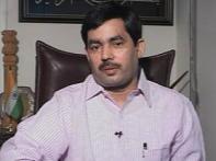 Shahnawaz demands an explanation for visa row
