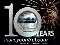Asia's largest biz site Moneycontrol completes 10 yrs