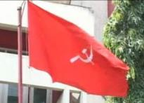 Left Front puts gag order on its Bengal leaders