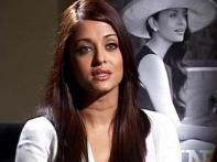Shooting in a jungle was a reality check for me: Ash
