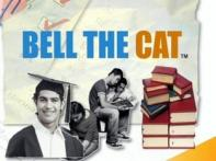 Aspirants gear up for online CAT