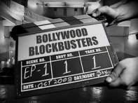 Bollywood Blockbusters: the history of Hindi films