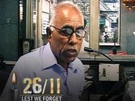Remembering the 26/11 tragedy: The heroes of CST