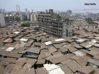 Forbes India: Dharavi on drawing board again