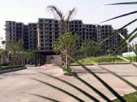 Dubai debt may derail property recovery in India