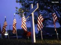 Fort Hood suspect contacted Islamist: Sources