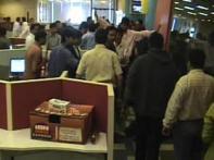 Shiv Sena's attack a challenge to entire media