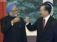 Matching up to China: India goes slow, steady