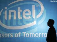 Intel to pay AMD $1.25 bn, settle all legal disputes