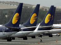 Jet Lite plane makes emergency landing, all passengers safe