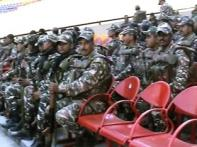 Jharkhand votes in Phase I, Naxal threat looms large