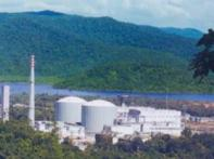 Probe ordered into Kaiga nuclear plant radiation leakage