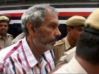 Delhi High Court stays truth test on Ghandy