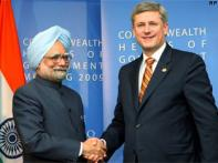 PM back from tour, India to get info on Headley