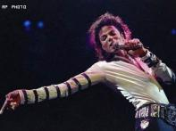 MJ's <i>This Is It</i> passes $200-mn worldwide