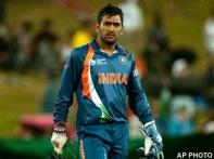 15 minutes of pain: Dhoni on defeat in Guwahati